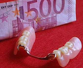 protesis dentales removibles precios en argentina 2020